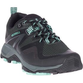 Merrell MQM Flex 2 GTX Schuhe Damen granite/wave